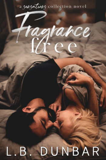 FragranceFree-Ebook