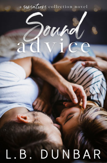 SoundAdvice-Ebook