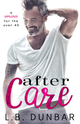 AfterCare-iBooks-Goodreads