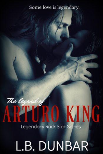 ArturoKing1