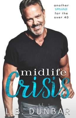 MidLifeCrisis-Ebook