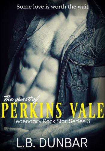 PerkinsVale1
