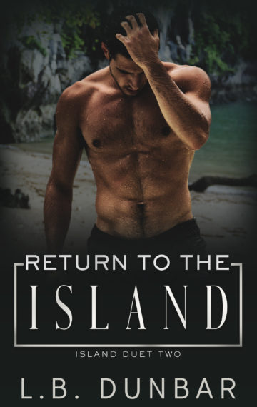 Return to the Island