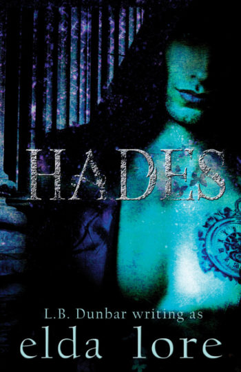 hades-ebook-cover-Amazon-655x1024
