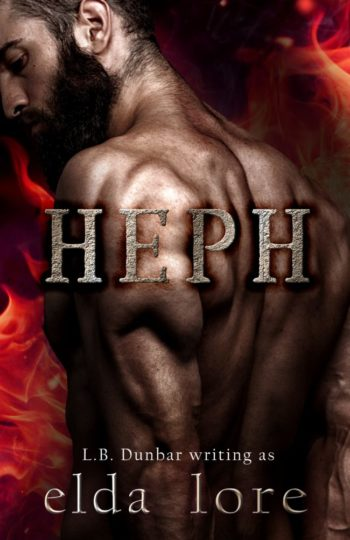 heph-bronze-ebook-650x1024