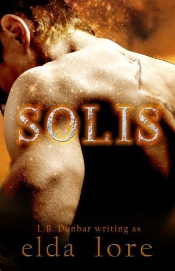 solis-mk3ebook-651x1024