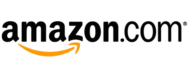 amazon-logo-square-transparent-bg