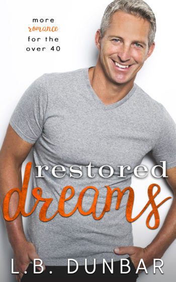 RestoredDreams-Amazon