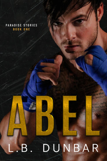 Abel_ebook-2