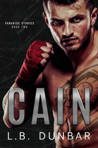 Cain_ebook-2