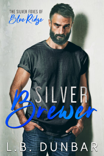 SilverBrewer-Amazon