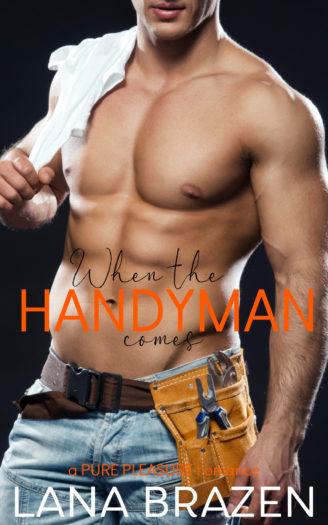 Handyman3 (1)