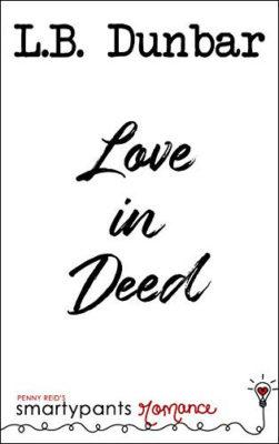 LoveinDeedPlaceCover