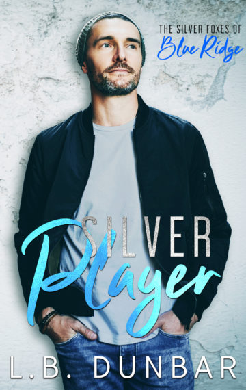 Silver Player