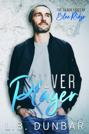 SilverPlayer-Amazon