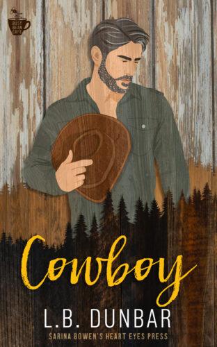 Cowboy final