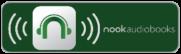 nookaudio